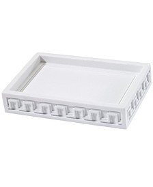 Gramercy Soap Dish