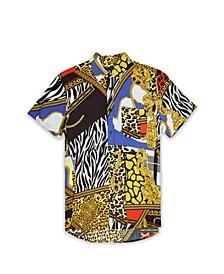 Men's Reverie Shirt