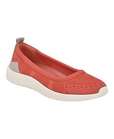 Women's Glitz Walking Shoes