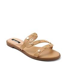 Women's Malania Slide Sandal