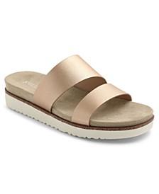 Women's Dayton Slide Sandal