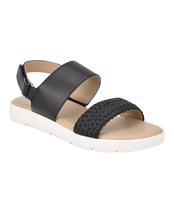 Easy Spirit Women's Dera Sandals