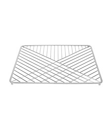 Wright Kitchen Sink Protector, Large