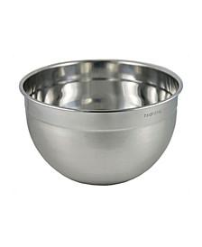 Deep Mixing Bowl
