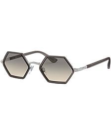 Sunglasses, 0PO2472S11013249W