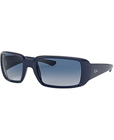 Sunglasses, RB433859-Y