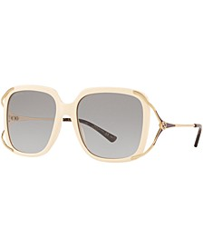 Sunglasses, GC001373