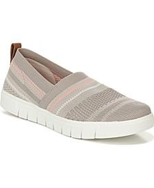 Hera Women's Sneakers