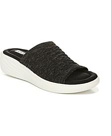 Nanette Women's Sandals