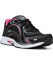 Ryka Sky Walk Walking Women's Shoes