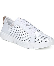 Haiku Oxfords Women's Sneakers