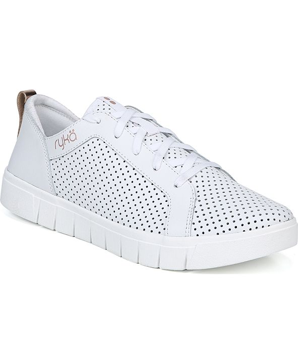 Ryka Haiku Oxfords Women's Sneakers