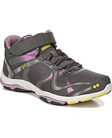 Influence Mid Training Women's Sneakers