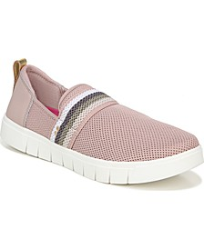 Haze Women's Sneakers
