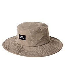 Men's Wetlands Hat
