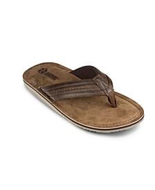 Men's Charlie Thong Sandals