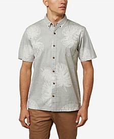 Akeno Short Sleeve Shirt