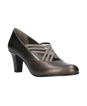 Rumer Pumps Women's Shoes