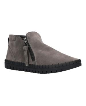 Shalina Booties Women's Shoes