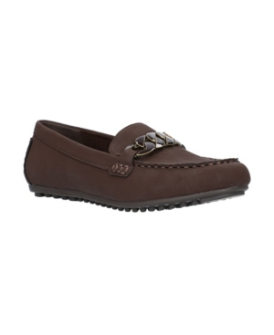 Darice Comfort Moccasins Women's Shoes