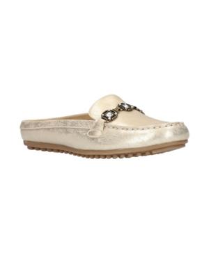 Diamon Comfort Mules Women's Shoes