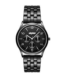 Kenneth Cole Classic Watch, 40MM