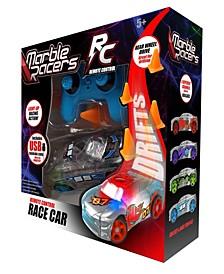 Marble Racers Rc Drifting Race Car