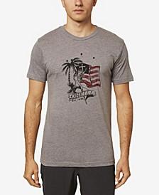 Mens USA T-Shirt