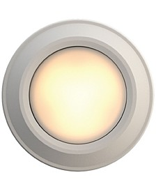 Electronics Aura Led Tap Night Light