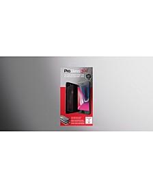 Electronics Proglass 360 Edge iPhone 7, 8