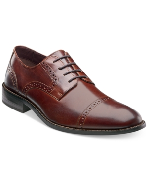 1728935 fpx - Men Shoes Australia