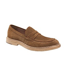 Men's Pearce Penny Loafers