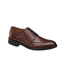 Men's Carlson Wingtip Dress Shoes