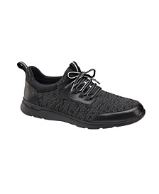 Men's Prentiss XC4 Waterproof Sneaker