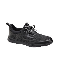 Johnston & Murphy Men's Prentiss XC4 Waterproof Sneaker