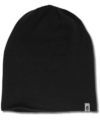 The North Face Hat, Anygrade Oversized Beanie