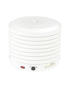 FD-1018A Garden master 1000 Watt Food Dehydrator