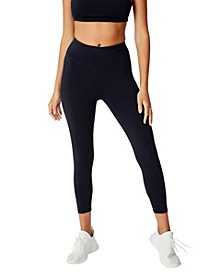 Women's Active Core 7/8 Tights