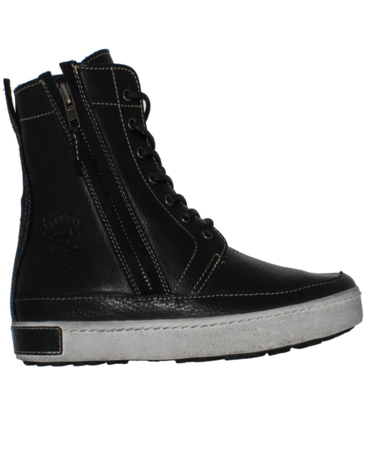 Blackstone Shoes Men's Sneakers Men's Shoes
