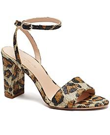 Women's Odele Dress Sandals