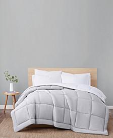 Super Soft Full/Queen Down Alternative Comforter