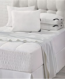 Royal Fit Mattress Topper Collection
