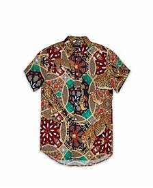 Men's Montverde Shirt V2