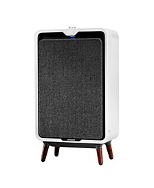 Air320 Air Purifier for Home, Allergies and Pet Dander