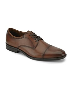 Men's Pierdon Dress Oxford