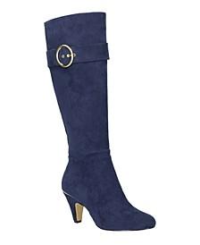 Braxton Tall Boots