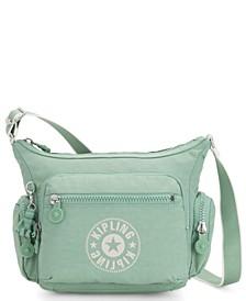 New Classics Gabbie S Crossbody Bag