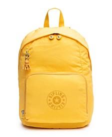 Ridge Nylon Backpack