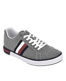 Mens Roux 3 Sneaker