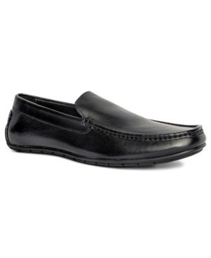 Men's Cleveland Driver Slip-On Leather Loafer Men's Shoes
